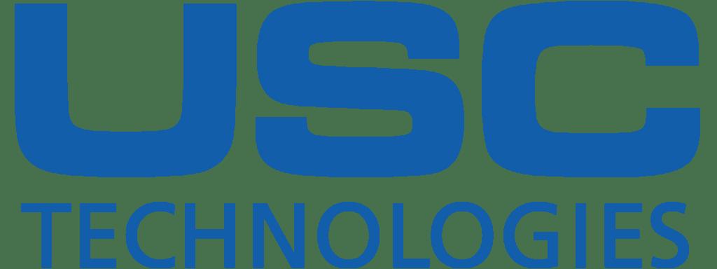 USC Technologies logo